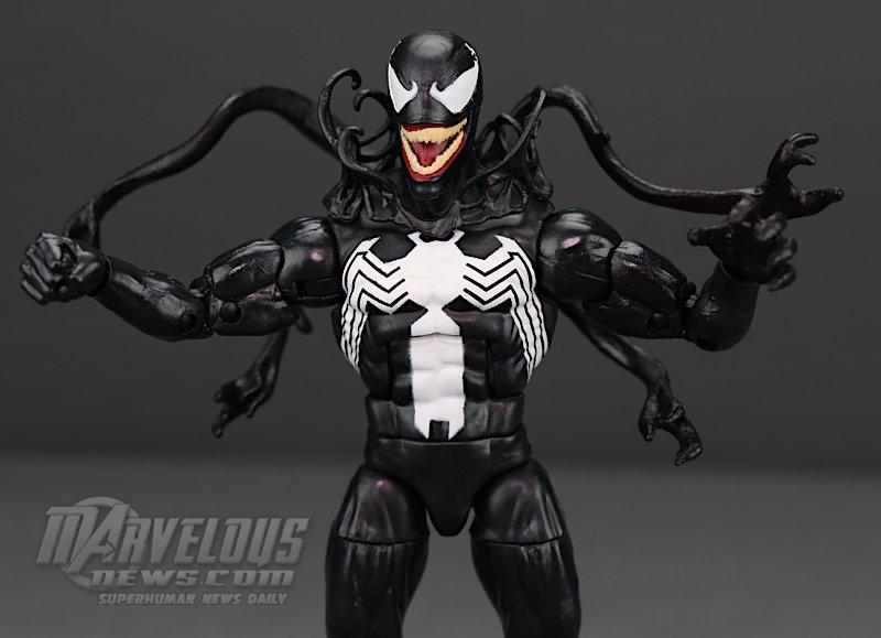 Marvel-Legends-Venom-Wave-Venom-And-Spider-Ham44.jpg