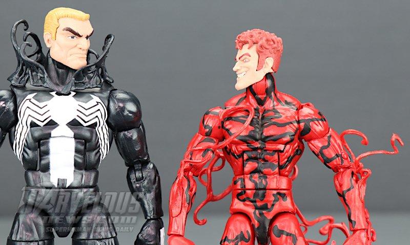 Marvel-Legends-Venom-Wave-Venom-And-Spider-Ham45.jpg