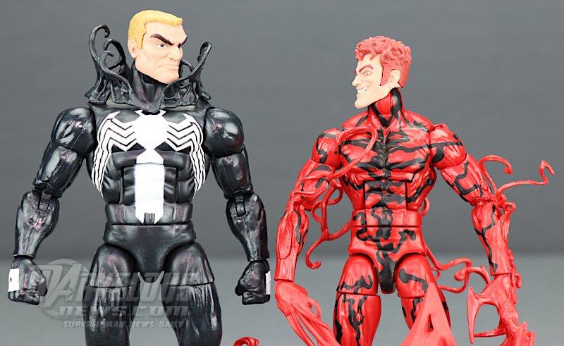 Marvel-Legends-Venom-Wave-Venom-And-Spider-Ham46.jpg