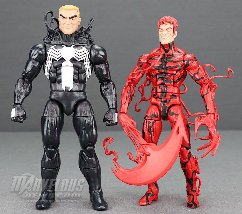 Marvel-Legends-Venom-Wave-Venom-And-Spider-Ham47.jpg