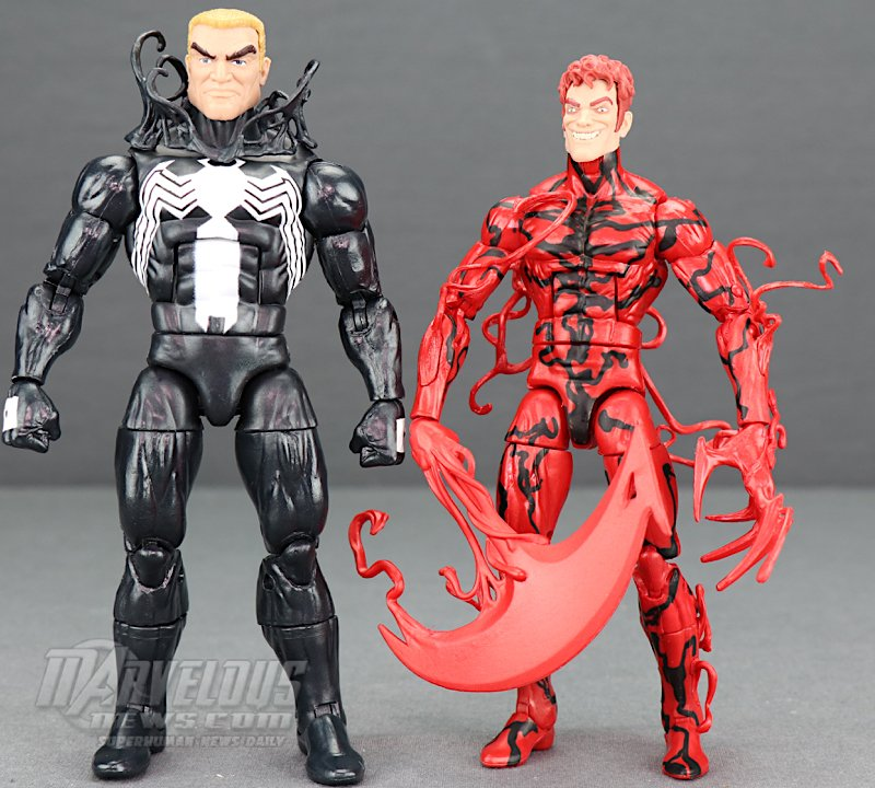 Marvel-Legends-Venom-Wave-Venom-And-Spider-Ham48.jpg