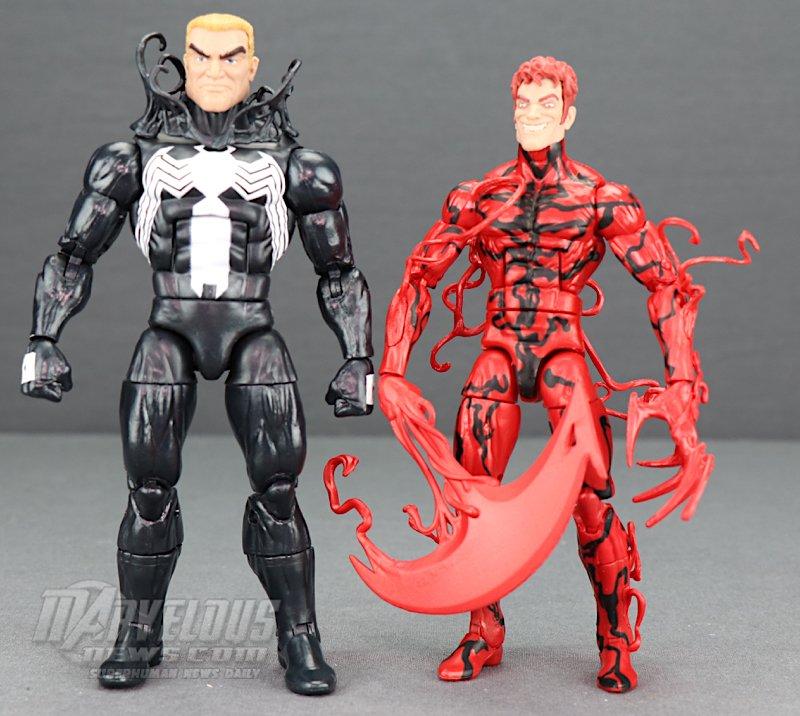 Marvel-Legends-Venom-Wave-Venom-And-Spider-Ham49.jpg