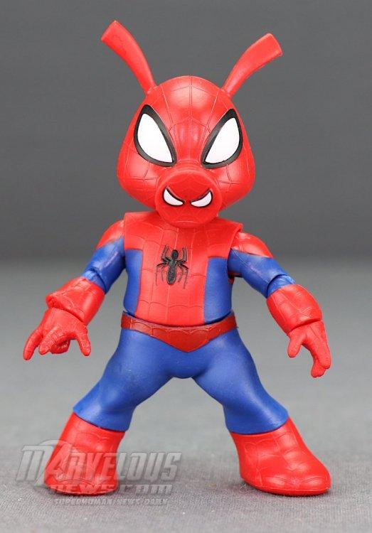 Marvel-Legends-Venom-Wave-Venom-And-Spider-Ham50.jpg