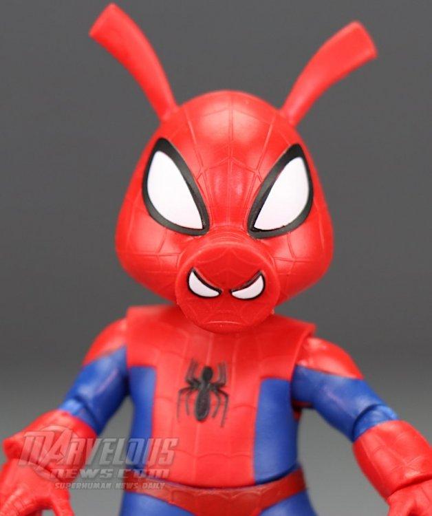 Marvel-Legends-Venom-Wave-Venom-And-Spider-Ham51.jpg