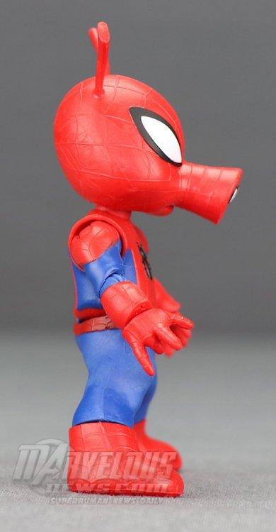 Marvel-Legends-Venom-Wave-Venom-And-Spider-Ham52.jpg