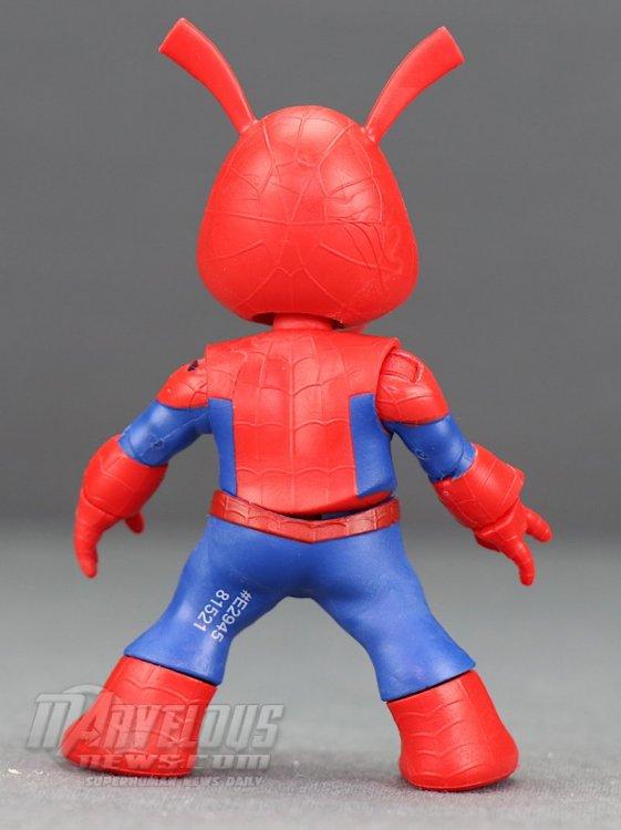 Marvel-Legends-Venom-Wave-Venom-And-Spider-Ham53.jpg