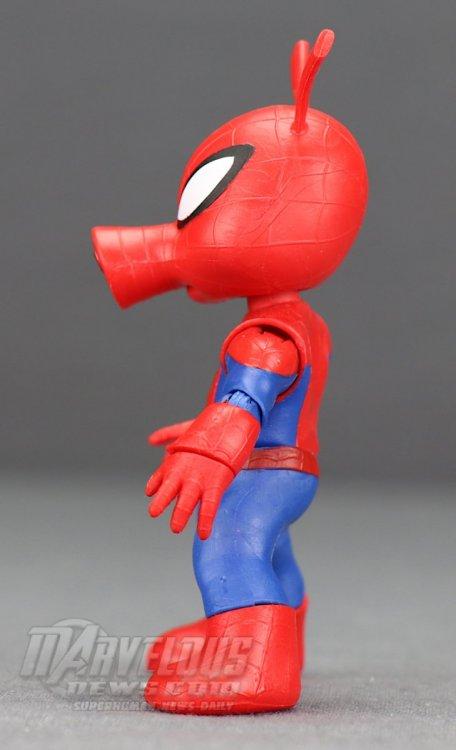 Marvel-Legends-Venom-Wave-Venom-And-Spider-Ham54.jpg