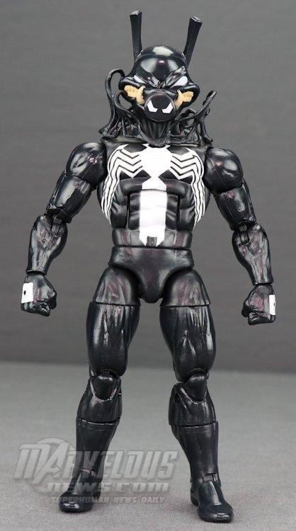 Marvel-Legends-Venom-Wave-Venom-And-Spider-Ham58.jpg