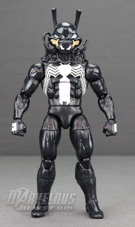 Marvel-Legends-Venom-Wave-Venom-And-Spider-Ham59.jpg