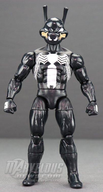 Marvel-Legends-Venom-Wave-Venom-And-Spider-Ham67.jpg