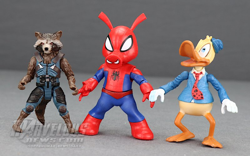 Marvel-Legends-Venom-Wave-Venom-And-Spider-Ham68.jpg