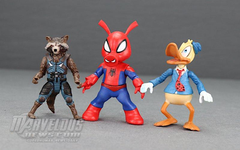 Marvel-Legends-Venom-Wave-Venom-And-Spider-Ham69.jpg