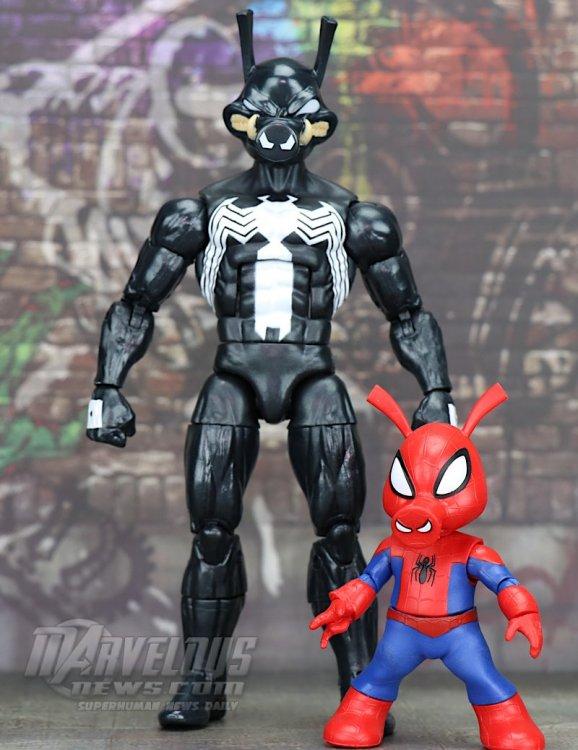 Marvel-Legends-Venom-Wave-Venom-And-Spider-Ham70.jpg