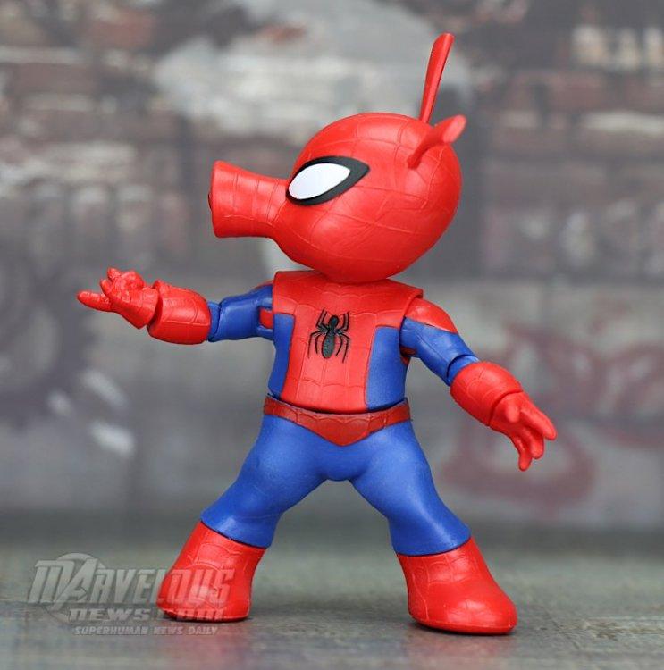 Marvel-Legends-Venom-Wave-Venom-And-Spider-Ham72.jpg