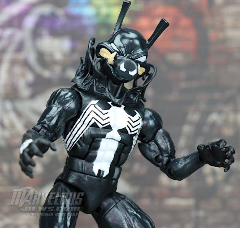 Marvel-Legends-Venom-Wave-Venom-And-Spider-Ham74.jpg