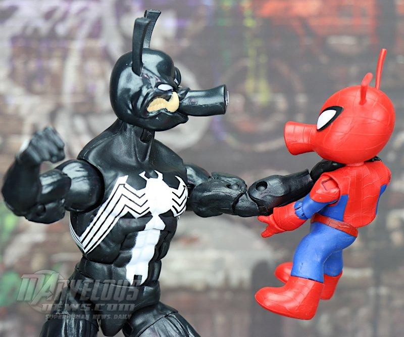Marvel-Legends-Venom-Wave-Venom-And-Spider-Ham75.jpg