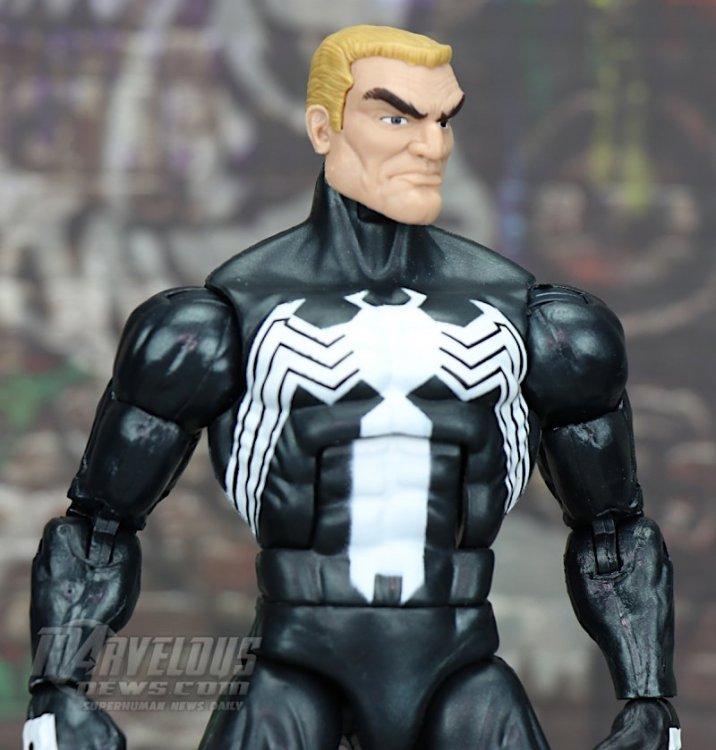 Marvel-Legends-Venom-Wave-Venom-And-Spider-Ham77.jpg