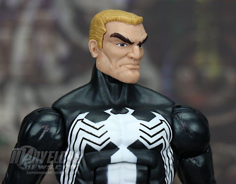 Marvel-Legends-Venom-Wave-Venom-And-Spider-Ham78.jpg