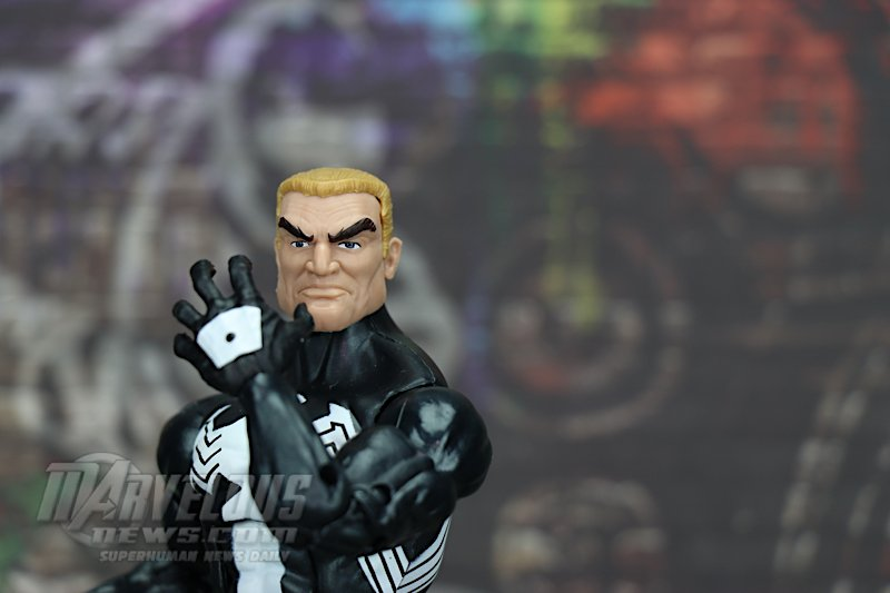 Marvel-Legends-Venom-Wave-Venom-And-Spider-Ham79.jpg