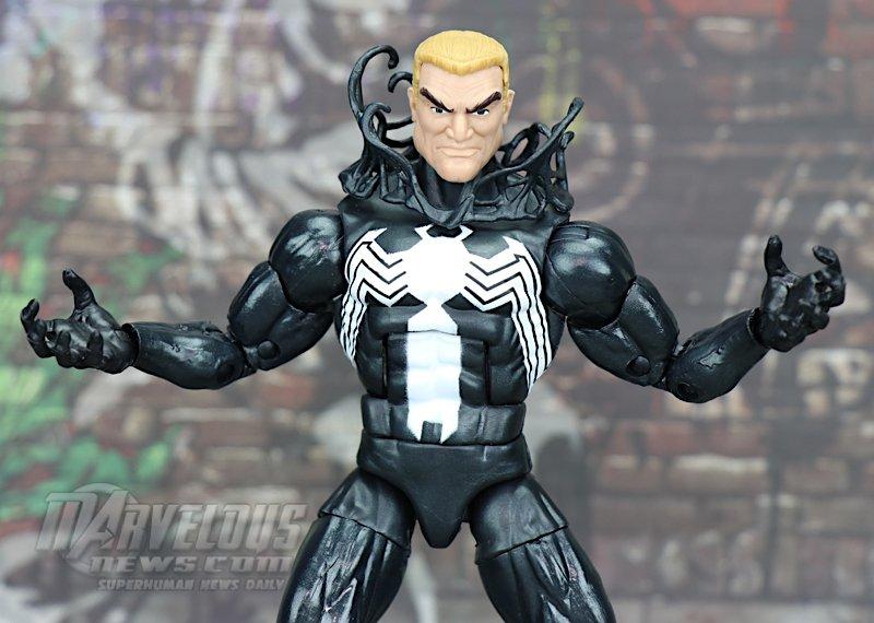 Marvel-Legends-Venom-Wave-Venom-And-Spider-Ham80.jpg