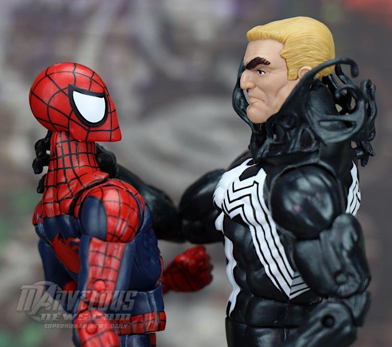 Marvel-Legends-Venom-Wave-Venom-And-Spider-Ham81.jpg