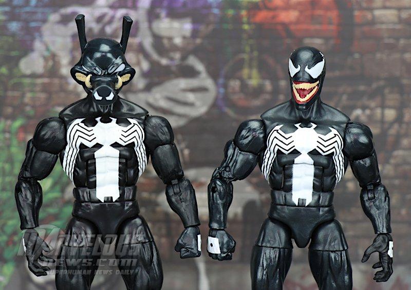 Marvel-Legends-Venom-Wave-Venom-And-Spider-Ham84.jpg