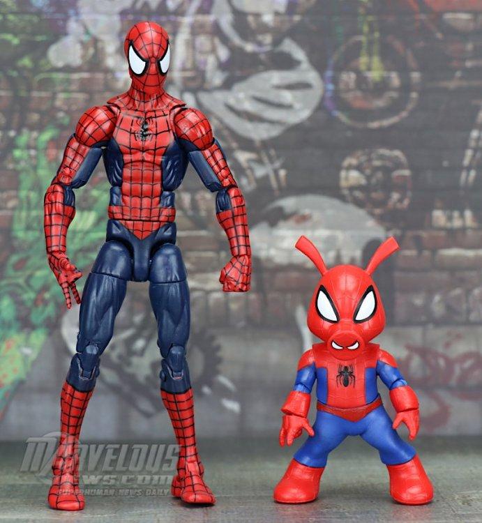 Marvel-Legends-Venom-Wave-Venom-And-Spider-Ham85.jpg