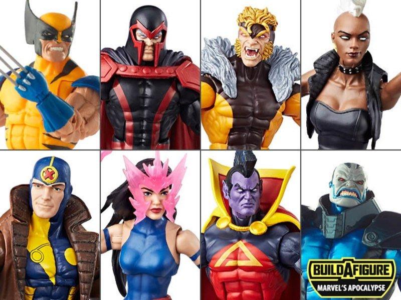 Marvel-Legends-X-Men-Wave__scaled_600.jpg