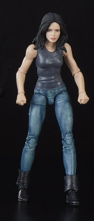 marvel_legends_series_defenders_rail_authority_5-pack-02.jpg