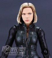 SH-Figuarts-Avengers-Infinity-War-Black-Widow 16.jpg
