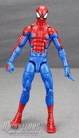 Marvel-Legends-House-Of-M-Spider-Man-And-Scarlet-Spider 10.jpg
