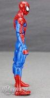 Marvel-Legends-House-Of-M-Spider-Man-And-Scarlet-Spider 12.jpg