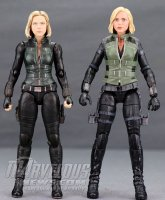 SH-Figuarts-Avengers-Infinity-War-Black-Widow 22.jpg
