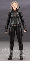 SH-Figuarts-Avengers-Infinity-War-Black-Widow 30.jpg