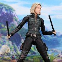 SH-Figuarts-Avengers-Infinity-War-Black-Widow 35.jpg