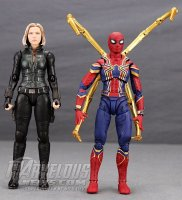 SH-Figuarts-Avengers-Infinity-War-Black-Widow 27.jpg
