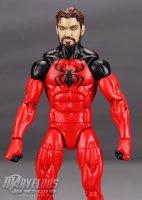 Marvel-Legends-House-Of-M-Spider-Man-And-Scarlet-Spider 30.jpg