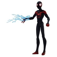 MARVEL SPIDER-MAN INTO THE SPIDER-VERSE 6-INCH Figure Assortment (Miles Morales) - oop.jpg
