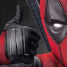 Deadpools_Hitlist