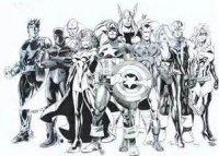 Avengers 1.jpg