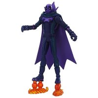 MARVEL SPIDER-MAN INTO THE SPIDER-VERSE 6-INCH Figure Assortment (Marvel's Prowler) - oop.jpg