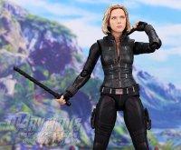 SH-Figuarts-Avengers-Infinity-War-Black-Widow 32.jpg