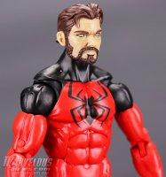 Marvel-Legends-House-Of-M-Spider-Man-And-Scarlet-Spider 28.jpg