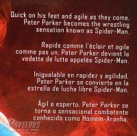 Marvel-Legends-House-Of-M-Spider-Man-And-Scarlet-Spider 7.jpg