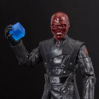 SDCC-2018-Exclusive-Marvel-Legends-Redskull-With Tesseract-05.jpg