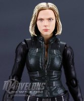SH-Figuarts-Avengers-Infinity-War-Black-Widow 17.jpg