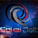 Gokai_Jolt26