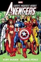 Avengers big 3.jpg