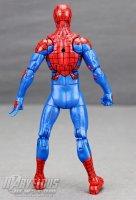 Marvel-Legends-House-Of-M-Spider-Man-And-Scarlet-Spider 13.jpg