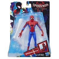 MARVEL SPIDER-MAN INTO THE SPIDER-VERSE 6-INCH Figure Assortment (Spider-Man) - in pkg.jpg
